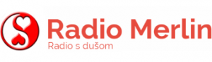 Radio Merlin