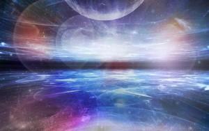 Meditative 6