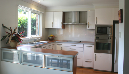 13-kitchen-after-feng-shui-consultation